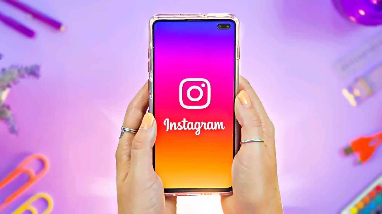 Instagram Is Out With A New Feature