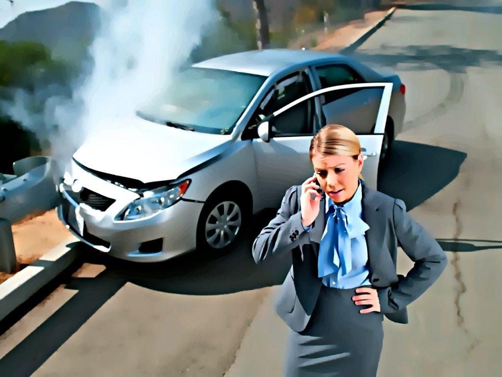 Insurance Companies Should Beware!