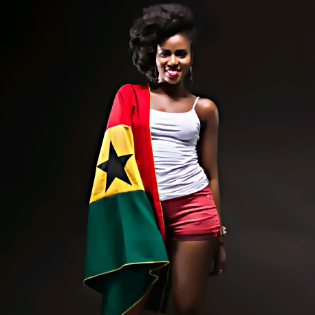 Mzvee Just Arrived From Another 'World' With A Beautiful Tune