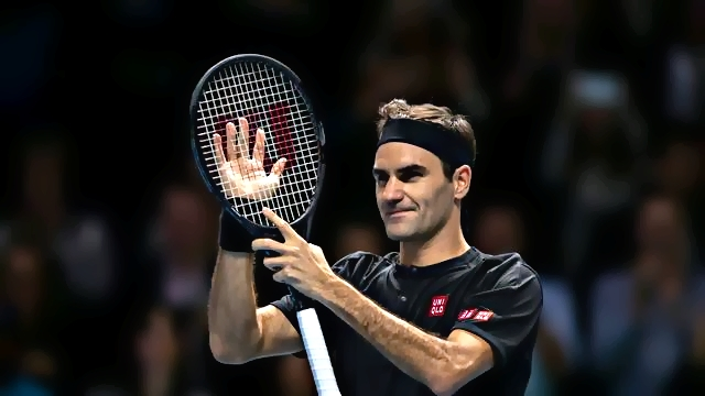 Is Rodger Federer About To Become The Richest Athlete In The World?