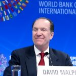 The World Bank Is Not Happy With Most Development Banks