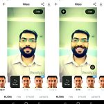 Facebook Yarked To Pull Down Its Face-Filtering App