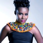 Uganda Can Boast Of Finest Female Artists - Who Are They?