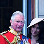 Prince Charles Isolates Himself From The Royal Family For This Reason