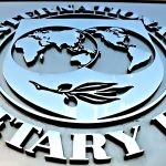 The IMF Set Aside Billions Of Dollars To Subdue COVID-19