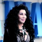 Award Winning Singer, Cher Attacks President Donald Trump, Apologizes