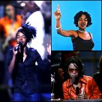 Lauryn Hill's 'Miseducation' Album: The Impact On People