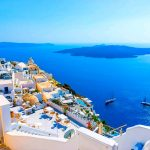 Santorini - One Of The Charming Islands In The World