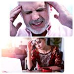 Step By Step Instructions To Get Rid Of Your Daily Unbearable Headaches