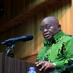 Ghana Government Comes To The Aid Of Businesses During This Period Of COVID-19