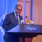 The Central Bank Of Ghana Set To Support Ghanaian Banks