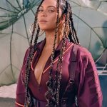 Minneapolis Killing: Beyoncé's Call For A Petition Attracts More Than 6 million signatures For George Floyd