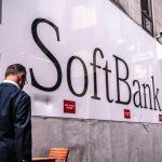 SoftBanks Loses Billions Of Dollars