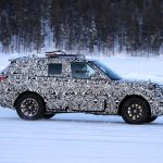 Check Out The 2022 Range Rover Sport With A Stunning Design