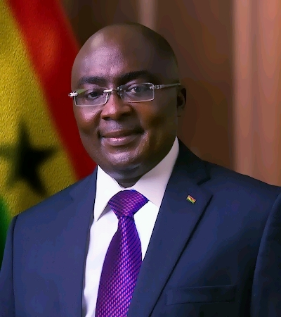 Government Of Ghana To Launch A Digital Payment Platform