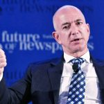 Floyd's Death: Jeff Bezos Still In Support Of The Protests Despite Criticisms