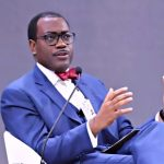 African Development Bank Confirms More Than $280 million for Nigeria