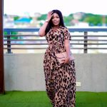 Ghanaian Musician, Mzbel Lands A New Recording Deal From An International Label