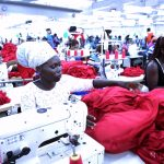 Stimulus Package: Over 160,000 Ghanaian Businesses Apply