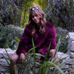 George Floyd's Death: Halle Berry Joins The #SayTheirNames