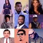 Money & Fame: The Saving Propensities Of Celebrities