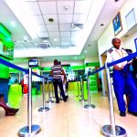 Customers & Consultants Are Impelling Bank Regulators To Sanction Some Banks For Poor Services