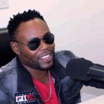 Hi-Life Star, Dada KD Is A Musician Whose Worth Is Well Acknowledged