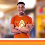 Fidelity Bank Ghana On Capacity Building For SMEs