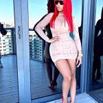 Fans Not Happy With Nicki Minaj's Collaboration With 6ix9ine