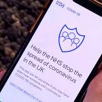 COVID-19: Countries Are Developing Apps For Contact-Tracing, U.K Residents Complaining
