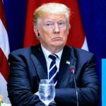 Twitter Once More, Warns American President, Donald Trump