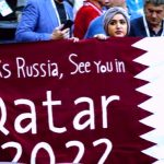 Qatar To Use Russia's Strategy To Make The 2022 FIFA World Cup A Success