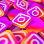 Instagram Makes Policy Changes: Users To Make Money On The Platforms