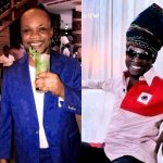 This Is What Makes Daddy Lumba And Kojo Antwi The 'Real' Celebrities
