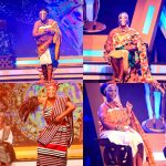 The 2020 Ghana's Most Beautiful Launched