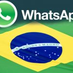 Mastercard And Other Institutions Partner To Make Payments Easier For Brazilians On WhatsApp