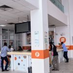 COVID-19: Fidelity Bank Ghana Reduces Interest Rates