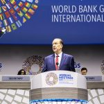 World Bank Approves $500 Million For Food Security In Several Countries