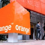 French Teleco, Orange To Move To Nigeria And South Africa