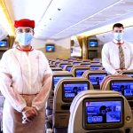 Emirates Will Now Repatriate Flights To India