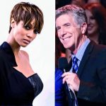 Tom Bergeron And Co Quits 'Dancing With The Stars', Tyra Banks Comes In