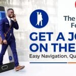 Nigeria: Master-Card Foundation And Jobberman Join Forces To Upskill Job Seekers