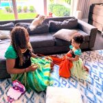 Serena Williams' Daughter, Alexis Olympia Is America's Youngest Pro Sports Owner