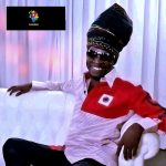 Mr 'Music Man' Kojo Antwi Out With A New Live Stage Performing Online Platform