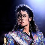 This Is Why Michael Jackson Hid A 'Secret Room' From His Parents