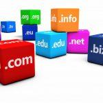 Ghana To Host Internet Governance Forum