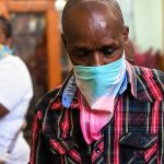 Ghana's COVID-19 Cases May Hit More Than 50,000 If….