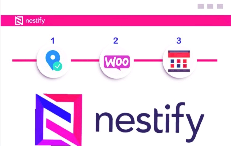 Nestify Affiliate Program Gives You An Instant $50 When You Sign Up