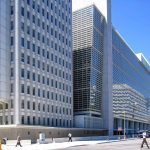 The World Bank Preaches Debt And Investment Transparency To Improve Investment Flows