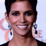 Halle Berry Is 54. Check Out What She Posted On Social Media